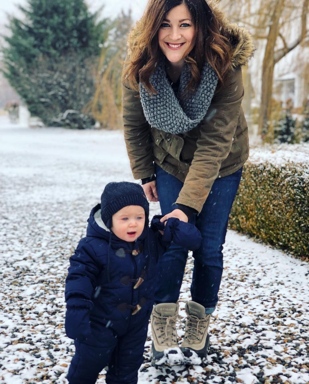 Benjamin And Snow Love Instagram Answers Garden