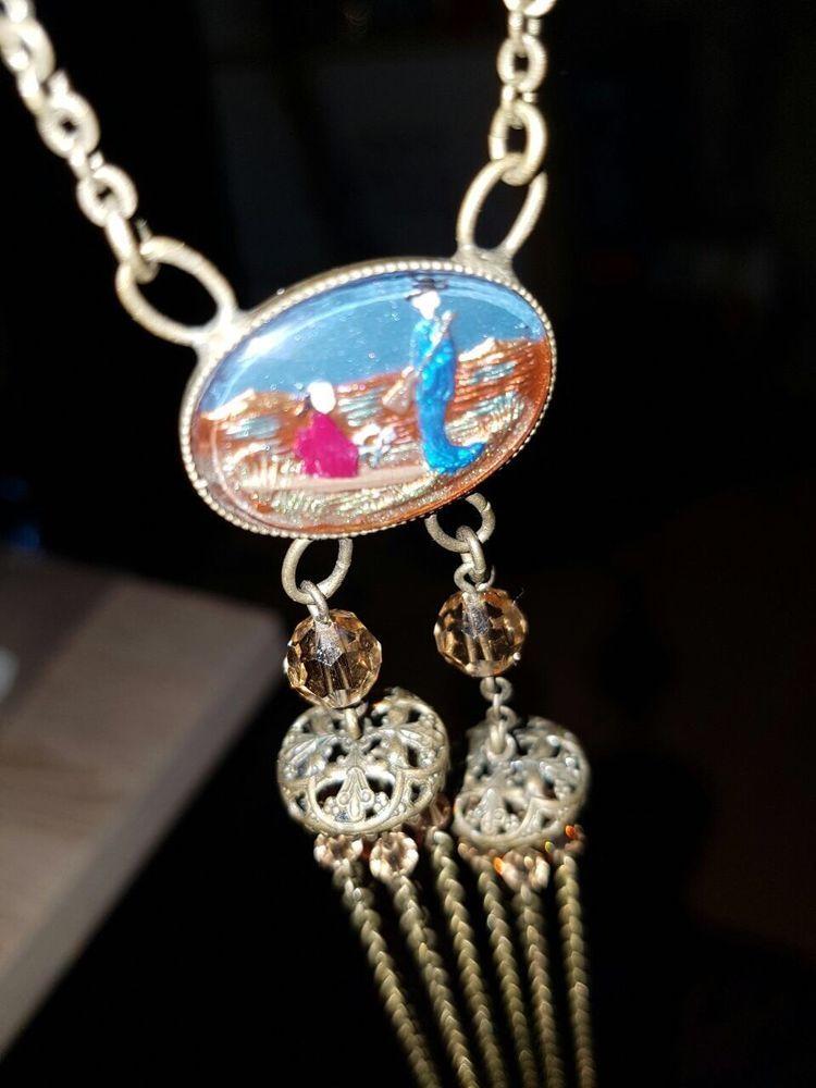 Schmuck swarovski ebay