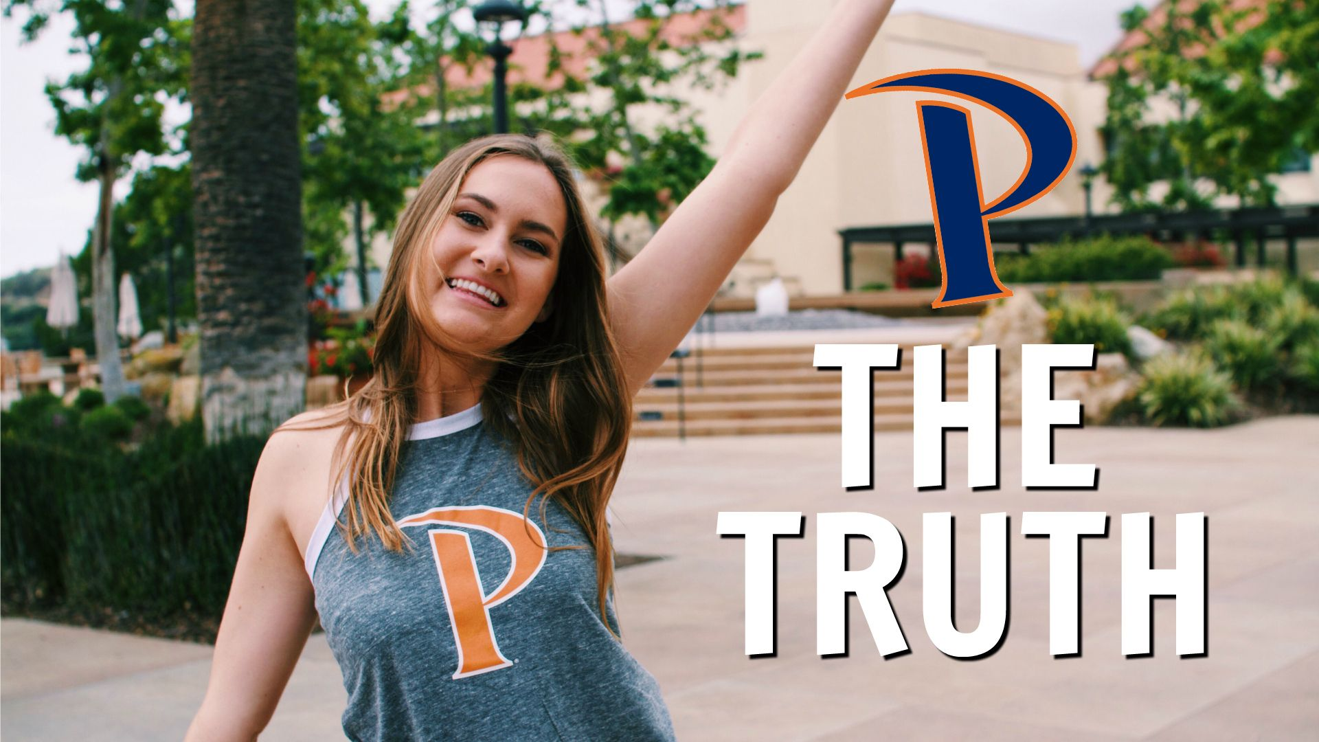 Here Is The Inside Scoop On College Pepperdine Specifically