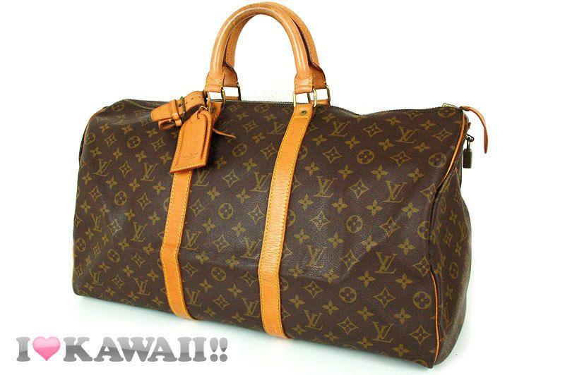 http://www.ebay.com/itm/140874913256?ssPageName=STRK:MESELX:IT&_trksid=p3984.m1555.l2649