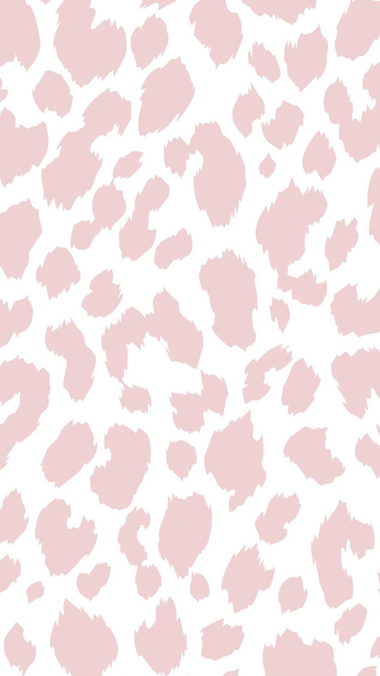Takinggreatpicswithaniphone With Images Animal Print Wallpaper