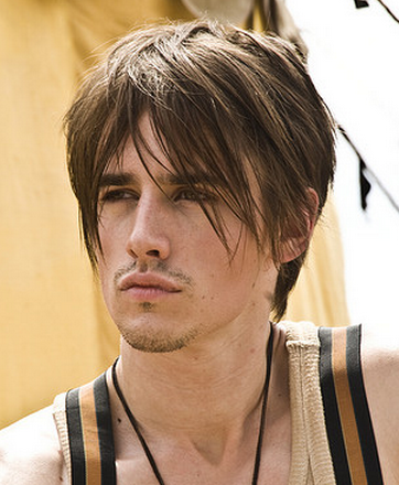 reeve carney new for you lyrics