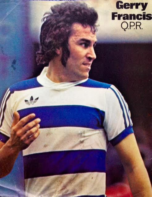 Image result for RETRO qpr images