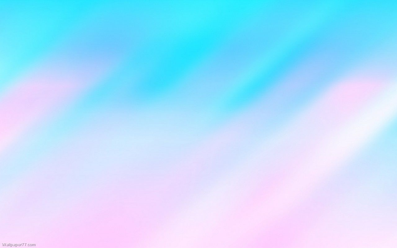 Blue Background Google Search Seni