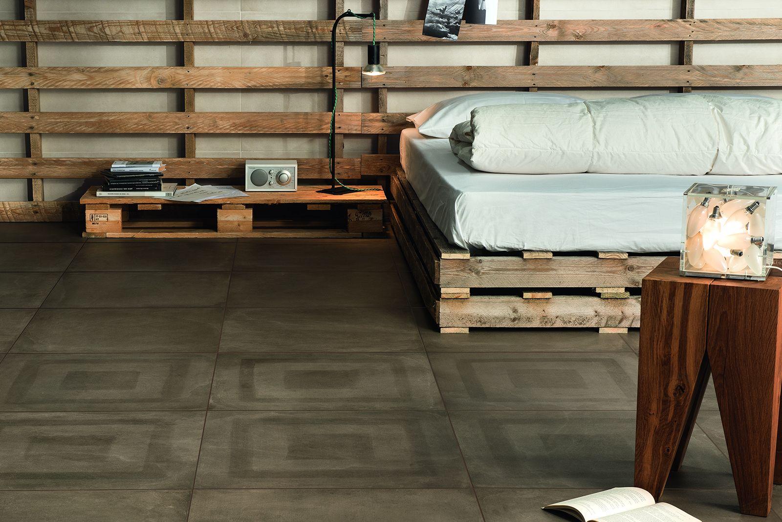 fliesen david beratung gestaltung barrierefrei verlegung von fliesen feinsteinzeug und. Black Bedroom Furniture Sets. Home Design Ideas