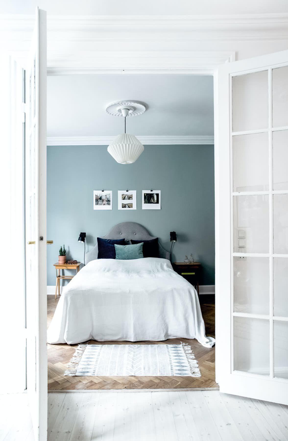 Photo of Personlig hjem fylt med kontraster
