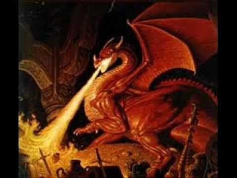los dragones - Buscar con Google