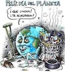 Da La Contaminacion De La Tierra Environmental Art Save Our Earth Save Environment