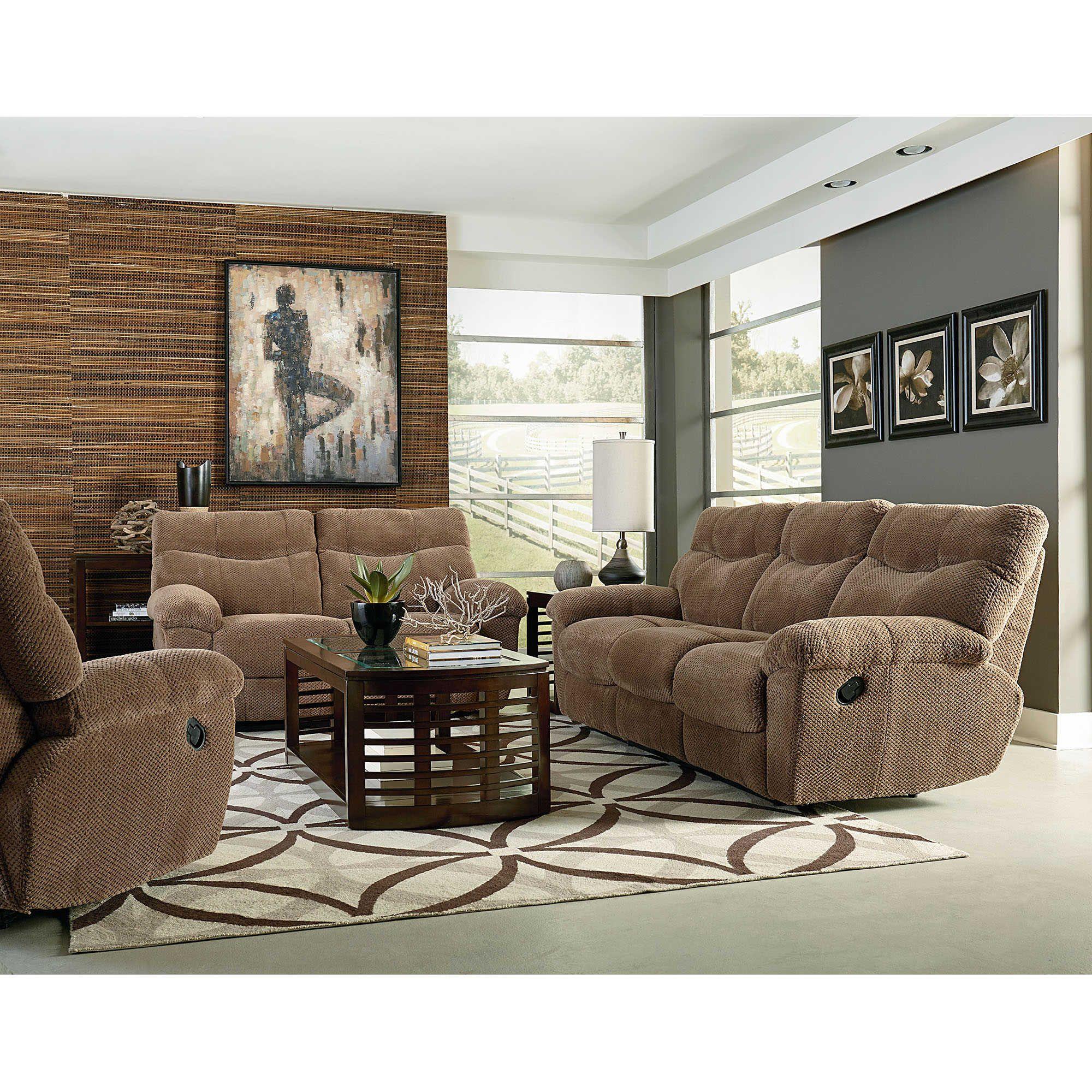 pdp main image  cheap living room sets living room sets