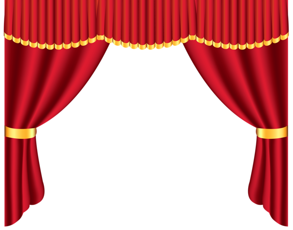 Pin By Firda On 2021 Show Card Ideas In 2020 Red Curtains Curtains Curtain Decor