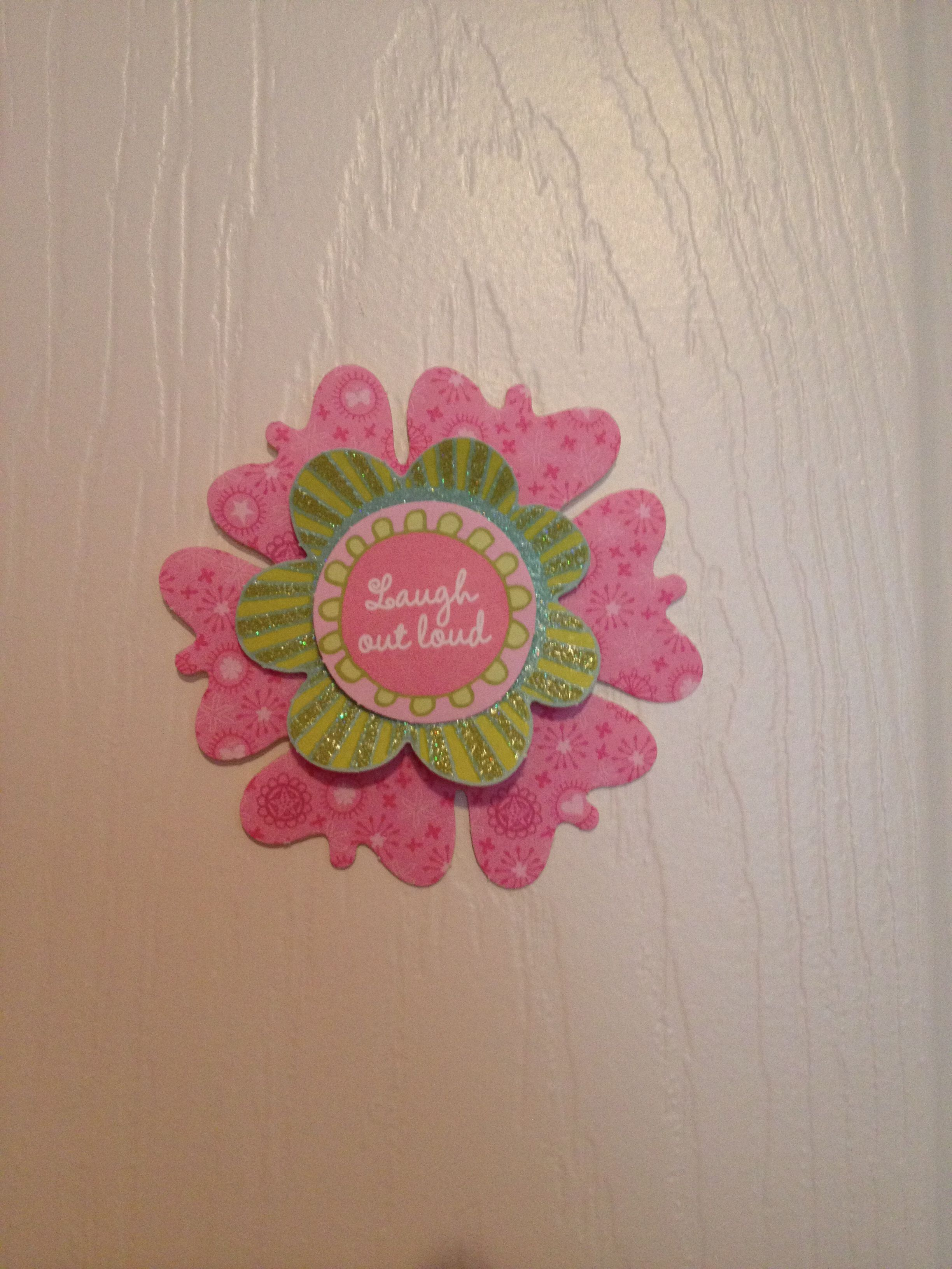 Scrapbook paper flowers all you need to do is take scrap booking scrapbook paper flowers all you need to do is take scrap booking paper cut out the shapes and tape it together or sometimes theyll come in kits mightylinksfo