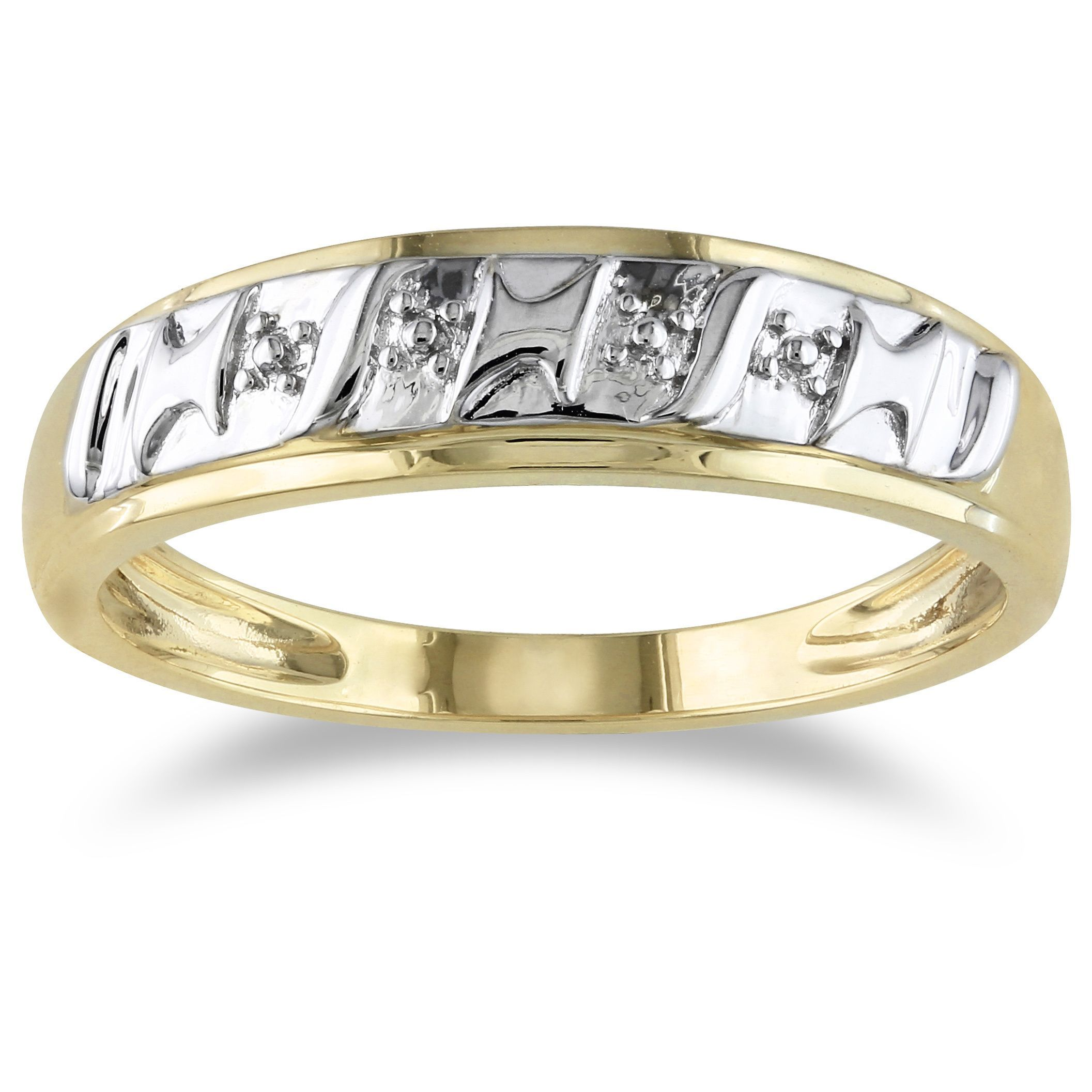mens natural in il emerald fullxfull columbian certified gold p diamond white ring felm