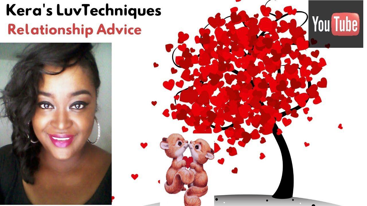 online dating Taurus mann Når er det rette tidspunktet å starte dating etter et brudd