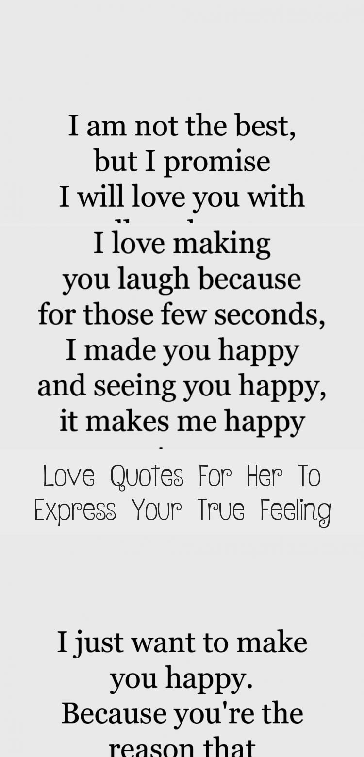 My Blog In 2020 Love Quotes For Her Cheesy Love Quotes Be Yourself Quotes