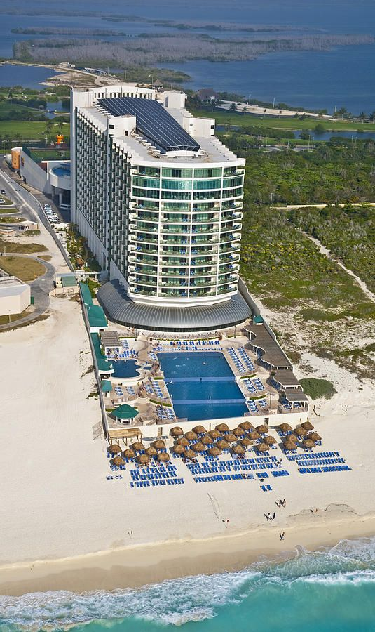 Great Parnassus Hotel Cancun By Victor Elias In 2021 Cancun Trip Mexico Vacation Cancun Resorts