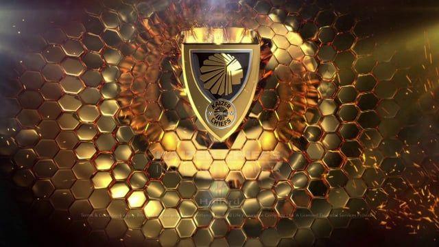 Kaizer Chiefs Logo Build Kaizer Chiefs Chiefs Logo Chief