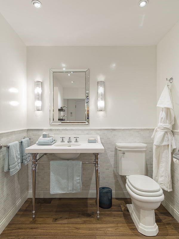Showroom   Bathrooms International