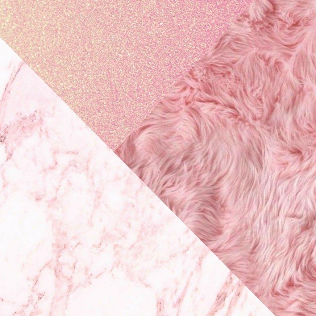 Rose Gold Glitter Fur Marble Rose Gold Wallpaper Iphone Gold Wallpaper Background Gold Wallpaper Iphone