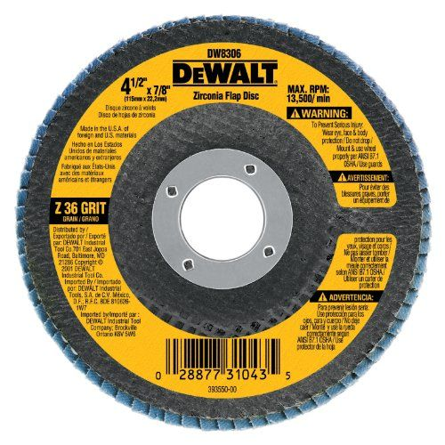 Pin By Best Price On Abrasive Finishing Products Angle Grinder Sanding Sponges Steel Wool