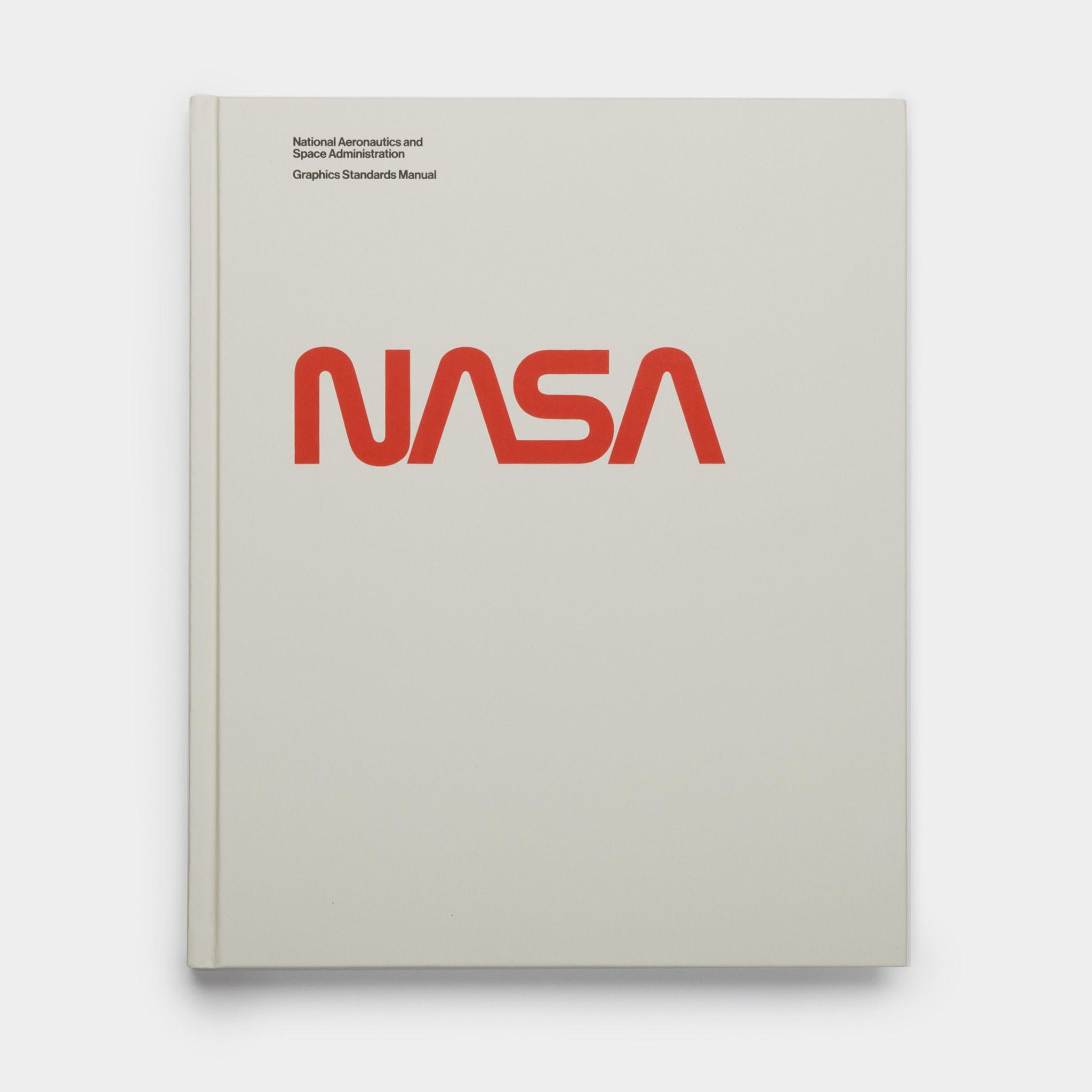 Nasa Design 5 Gw Ge3zf0 Nasa Nasa Logo Book Design