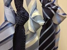Resultado de imagen para corbatas de moda