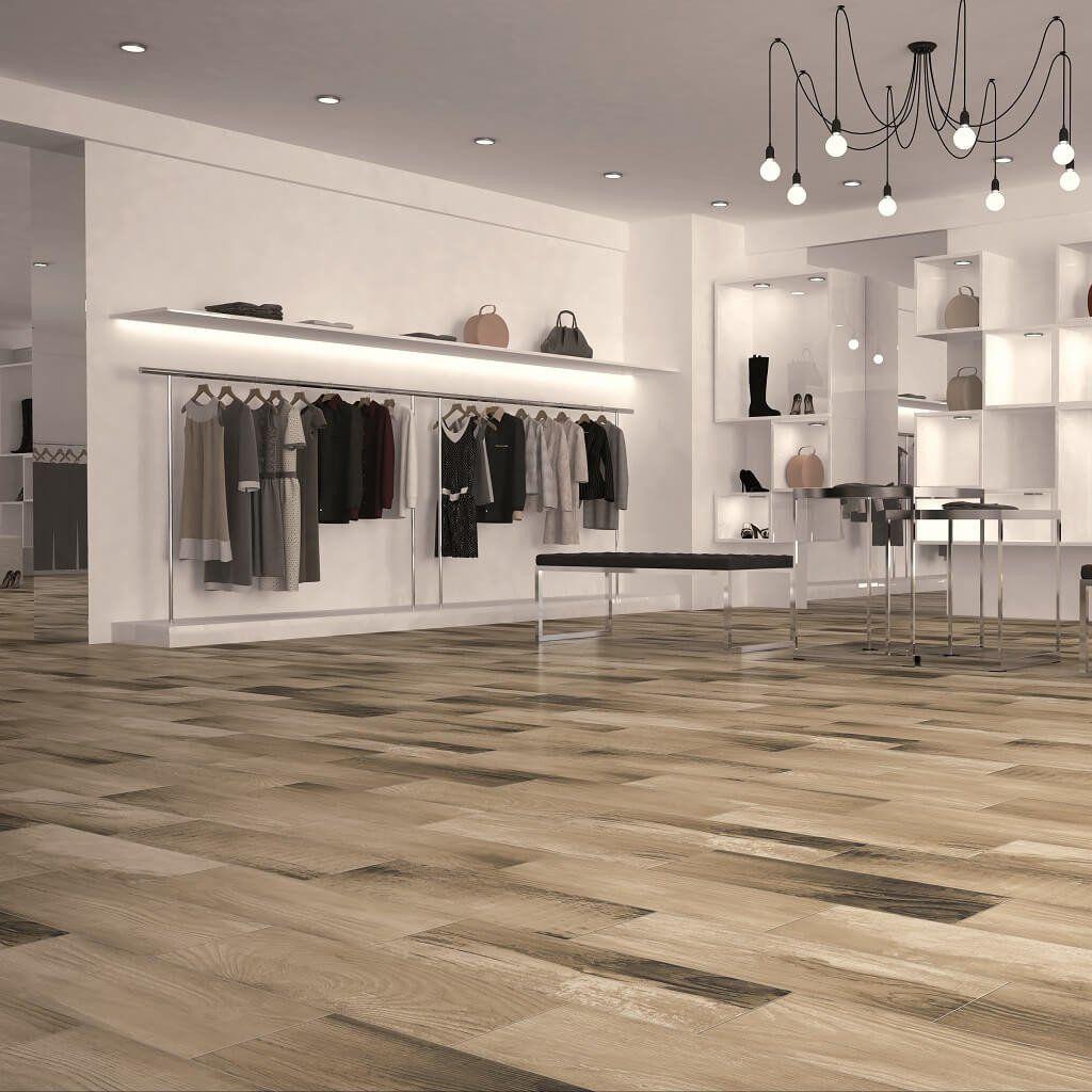Kerala Wood Effect Tiles 20 X 60 Cm Wood Effect Tiles Oak Timber Flooring Flooring