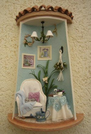 tejas decoradas cocinas ile ilgili görsel sonucu ...