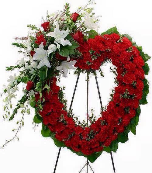 epingle par hanka sur flowers pinterest With affiche chambre bébé avec bouquet de fleurs deuil
