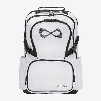 Cheer bag, Cheer backpack