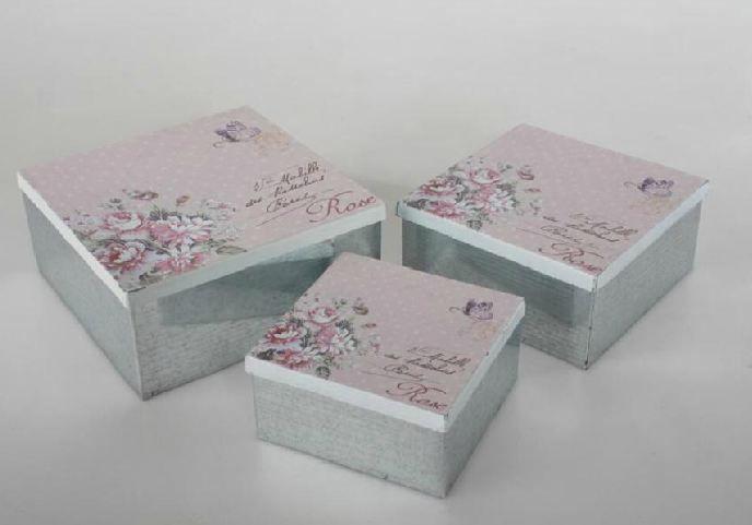 Comprar cajas para el t cajas de madera chapa o metal y costureros tienda barcelona - Cajas madera barcelona ...