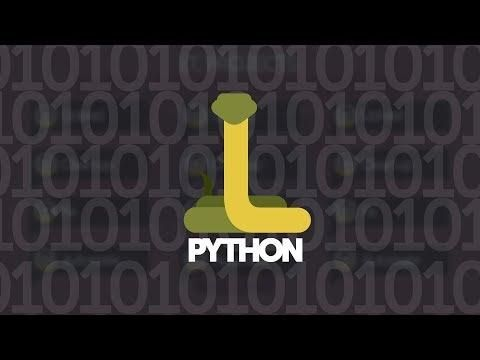 Python Programming made easy Python programming and Products - task manager spreadsheet template