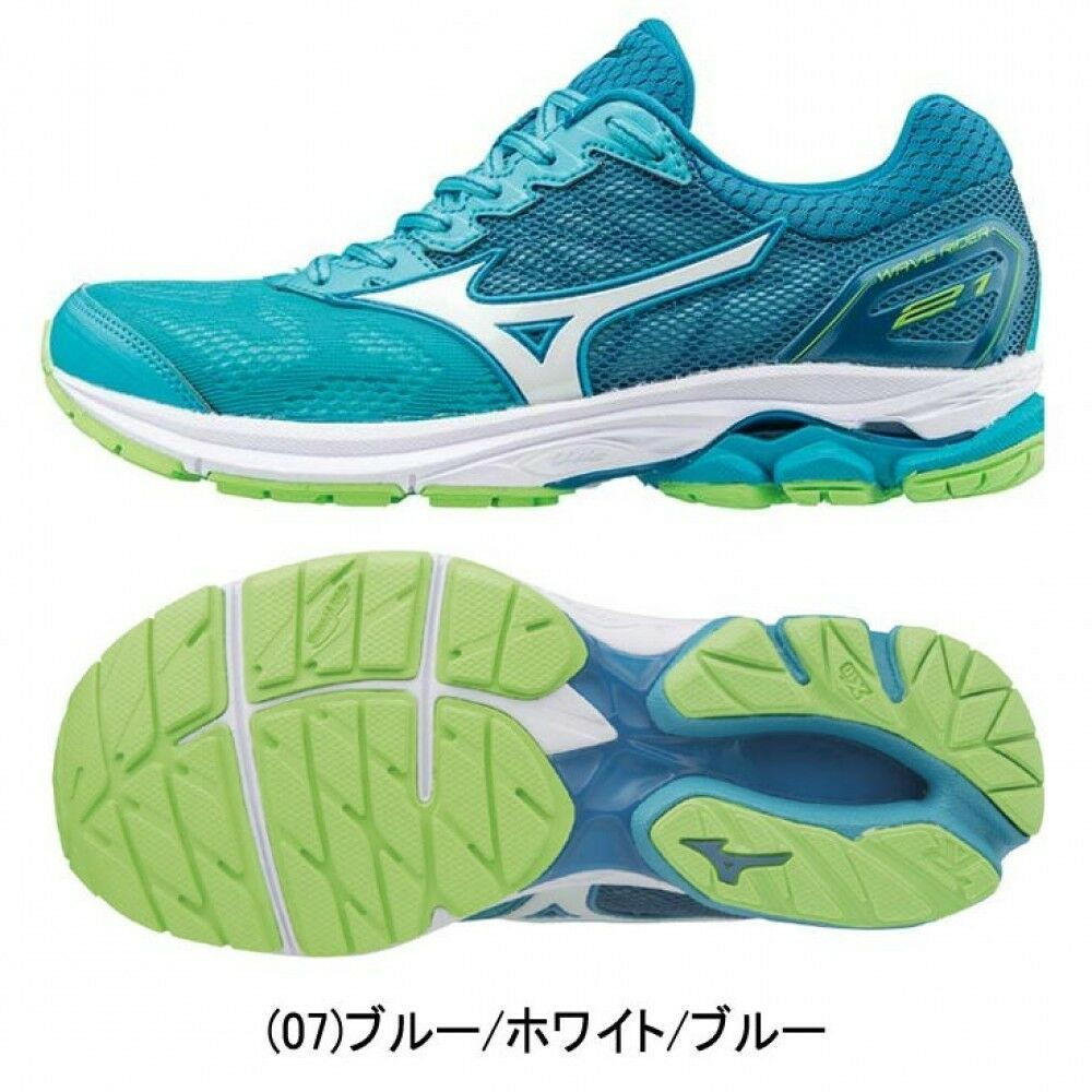 mizuno shoes size chart cm inch tapes