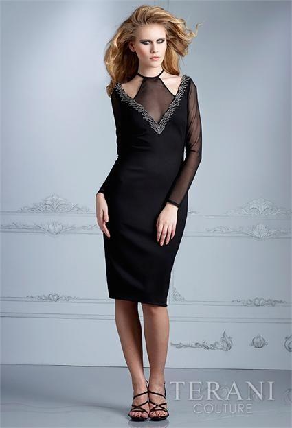 http://www.netfashionavenue.com/terani-couture-dress-c2088---cocktail-dresses.aspx