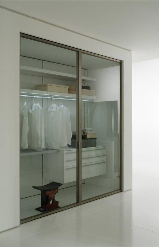 Attirant #wardrobes #closet #armoire Storage, Hardware, Accessories For Wardrobes,  Dressing Room, Vanity, Wardrobe Design, Sliding Doors, Walk In Wardrobes.