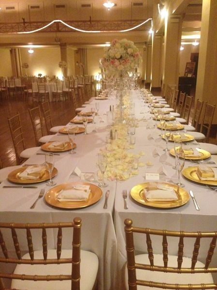 The Columbus Athenaeum Wedding Venues Columbus Ohio Wedding And