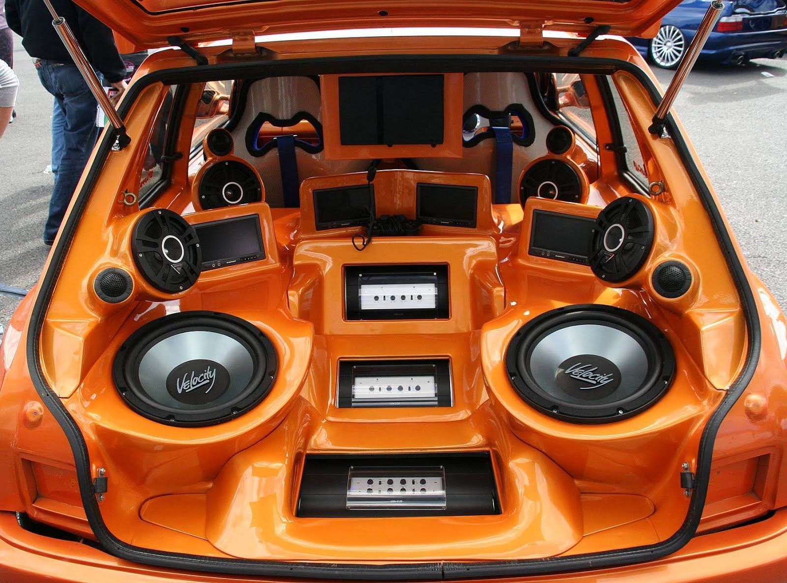 southwestengines car audio technology more amazing cars here http themotolovers