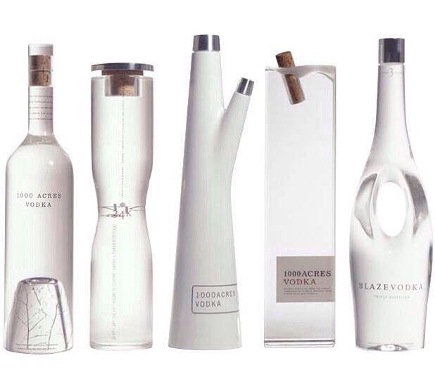 Vodka olaj a prosztatitisből Jóga gyakorlat a prosztatitisekkel