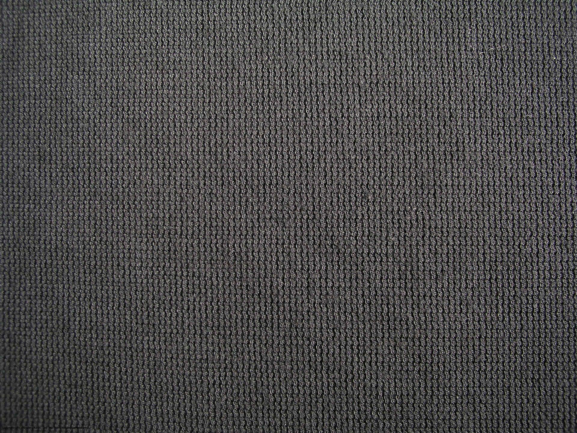 Download Textures Wallpaper Textura Textil