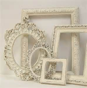 shabby chic frames for sale bing images annalise pinterest rh pinterest com shabby chic bed frame for sale shabby chic picture frames for sale