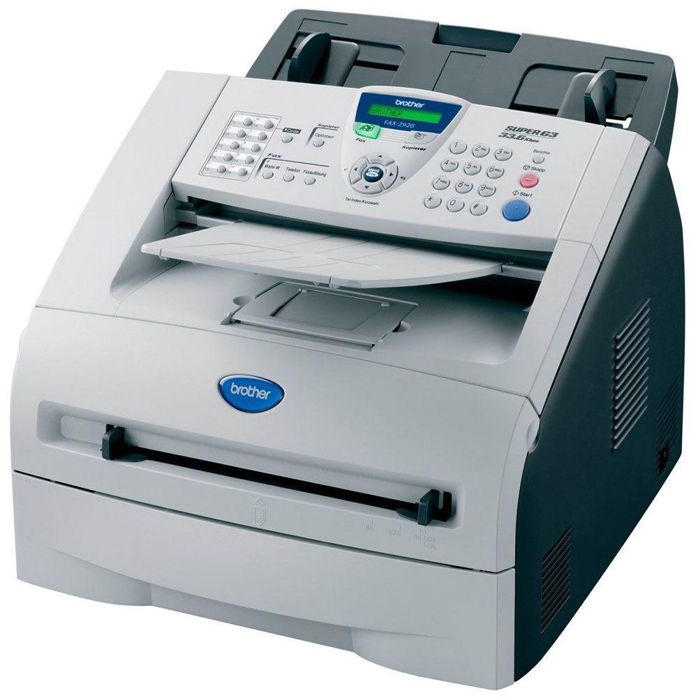brotherlaserfax2920 Cheap printer ink, Brother mfc