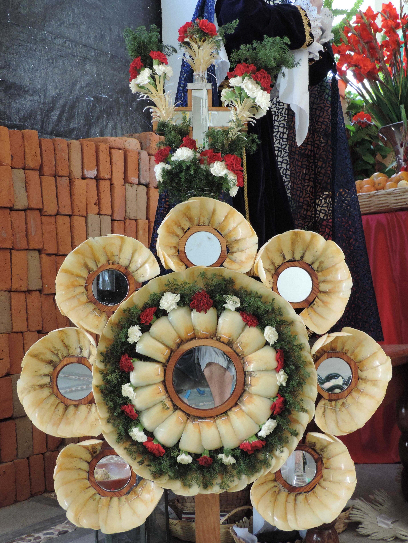 Badezimmer dekor in hobby lobby flores para el señor  reno  pinterest