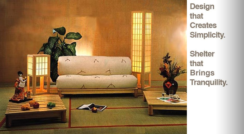 Japanese Furniture Color Style And Tradition Japanese Furniture Showcase Gmeehcs Japanese Home Decor Japanese Home Design Asian Home Decor Japanese style living room table