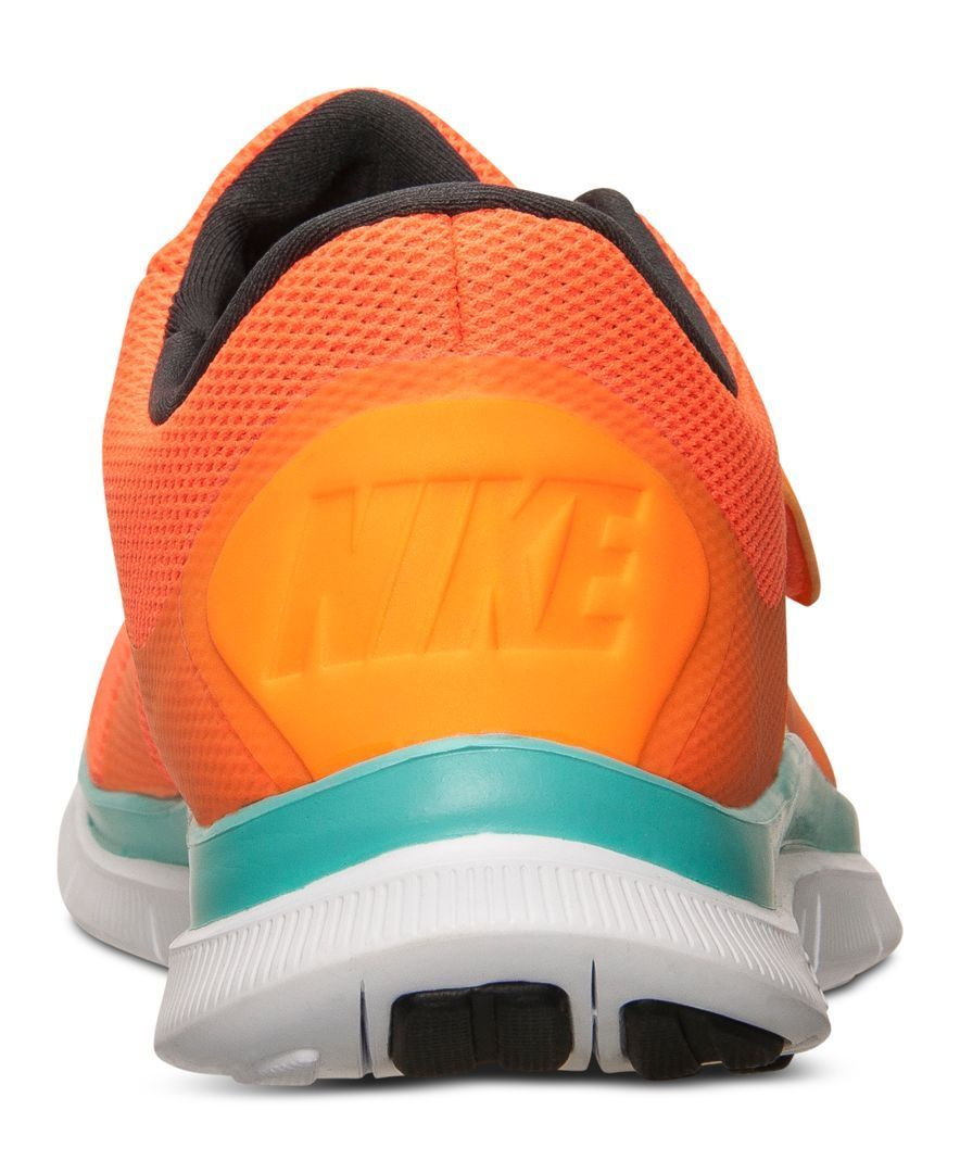 db574923cd19 Nike Men s Free Socfly Running Sneakers from Finish Line - Sneakers    Athletic - Men -