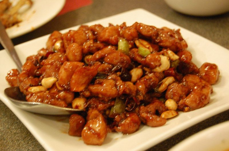 Chinese cuisine chinese cuisine history of traditional chinese chinese cuisine chinese cuisine history of traditional chinese food styles forumfinder Images