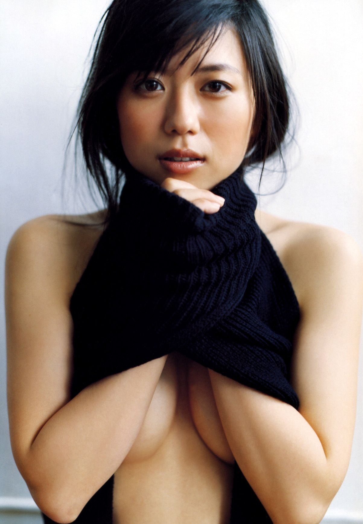 Pin On Japanese Woman