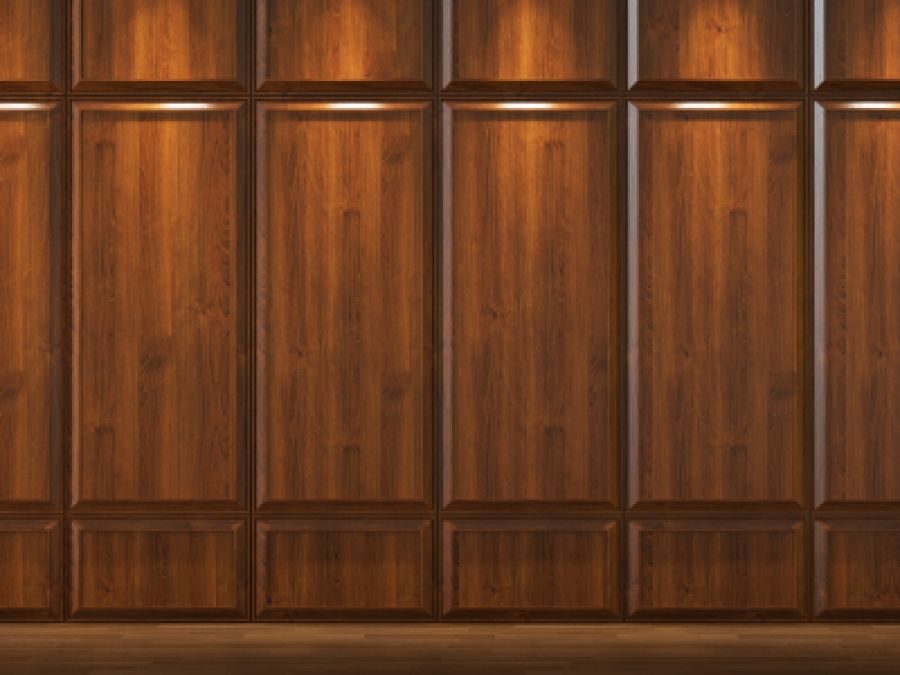 Wood Panel Walls - Moncler-Factory-Outlets.Com