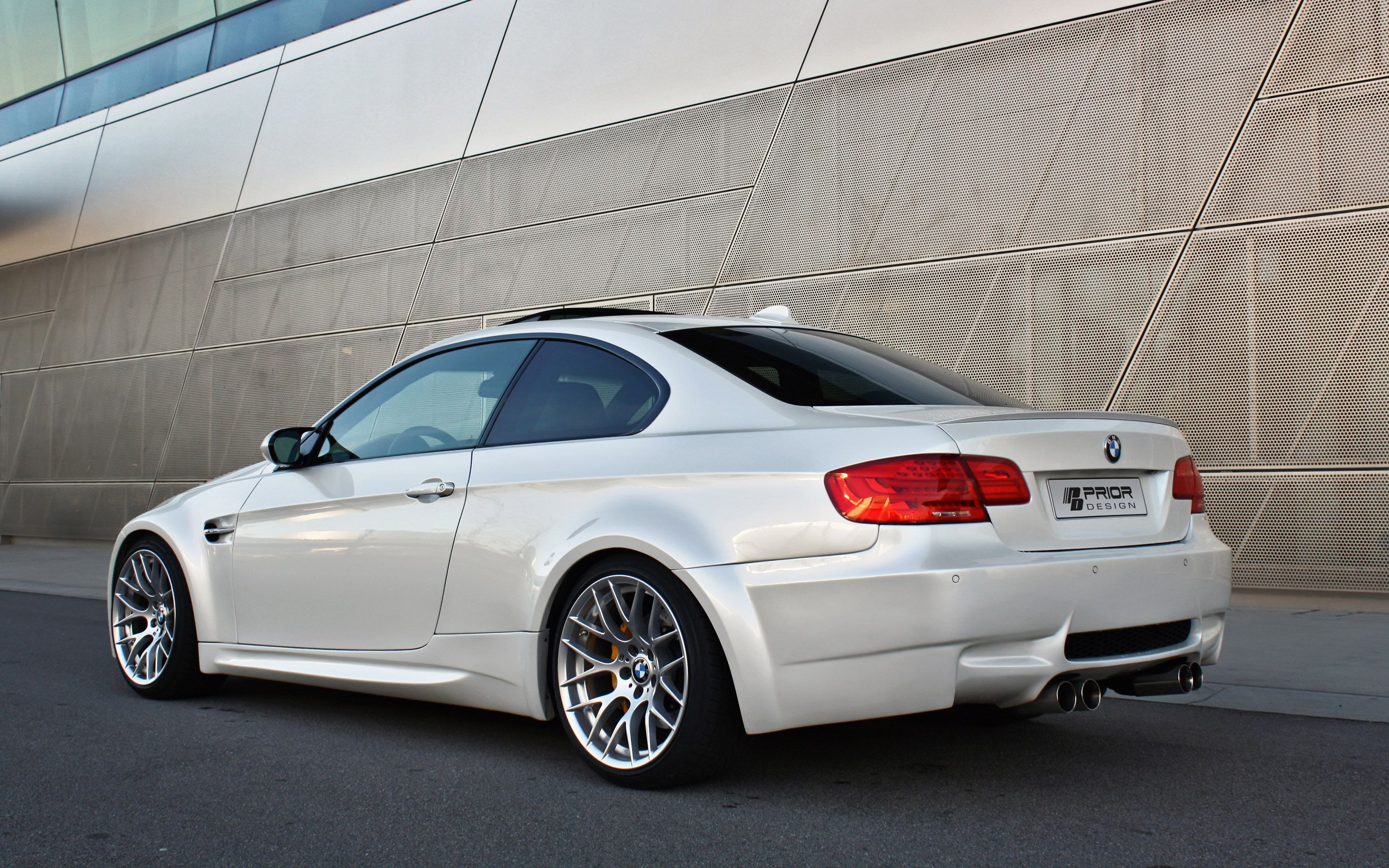Prior Design Bmw 3 Series E92 Pd M Widebody Bmw Cars Bmw Bmw 3