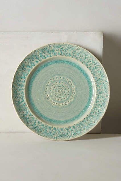 old havana salatteller ceramics pinterest geschirr keramik und teller. Black Bedroom Furniture Sets. Home Design Ideas