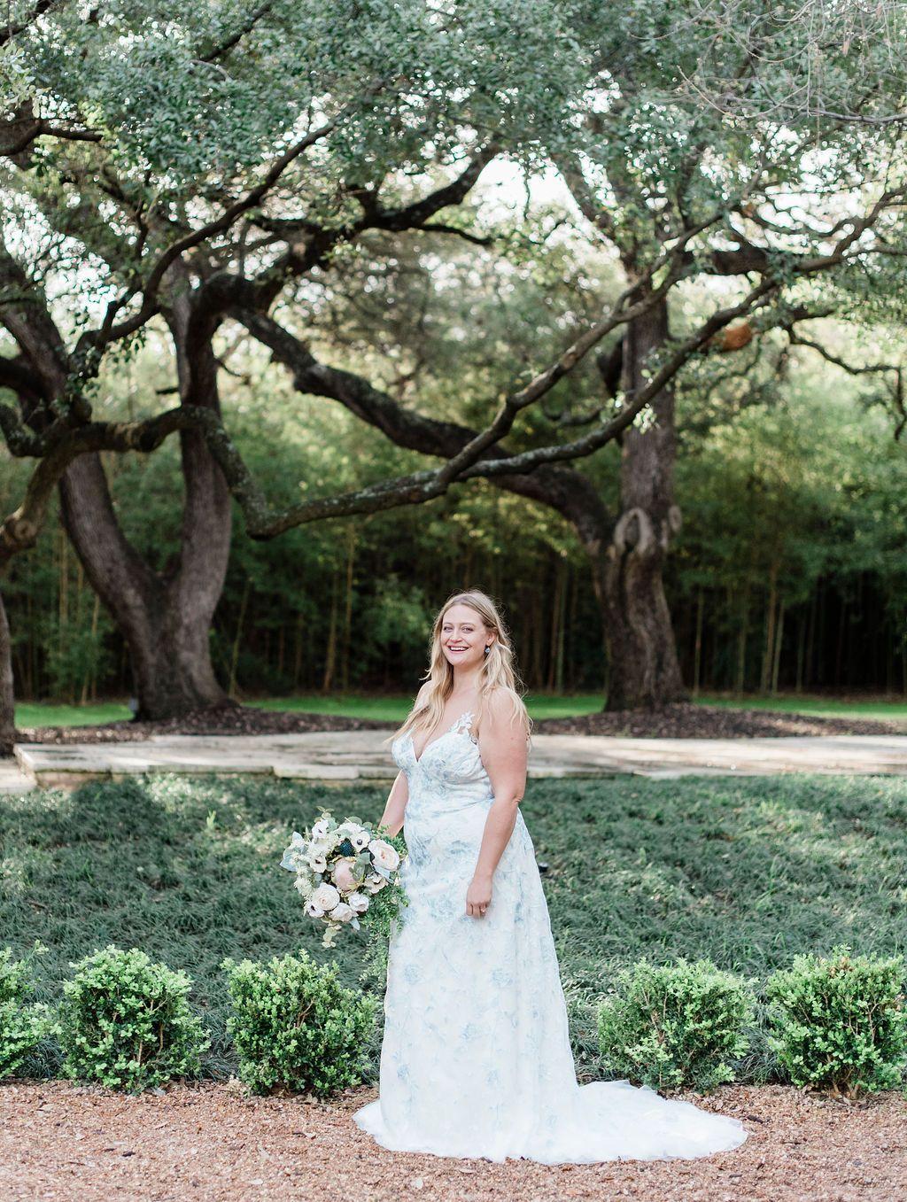 Luna Bridal Gown Bridal Gowns Bridal Wedding Bridesmaid Dresses