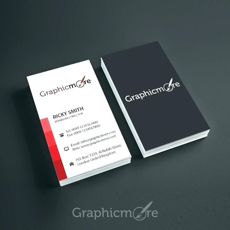 Editable Business Card Template Personal Calling Card Template Free Business Card Layout Templates Vertical Business Card Template Free Business Card Templates